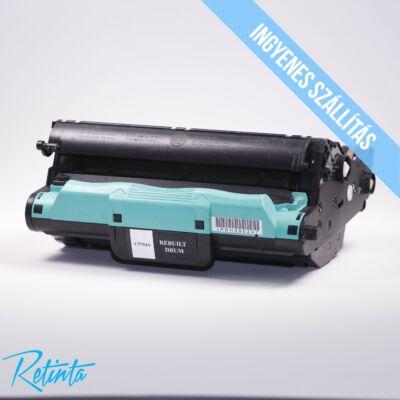 HP C9704A (HP 121A) Retinta képalkotó henger 20000/5000 Oldal