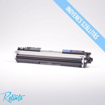 HP CF351A (HP 130A) Retinta ciánkék 1000 Oldal