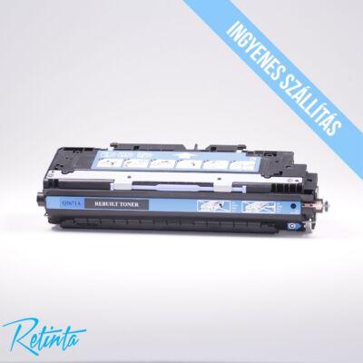 HP Q2671A (HP 309A) Retinta ciánkék 4000 Oldal